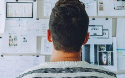 Pourquoi entamer une stratégie de création de contenu en 2021 ?