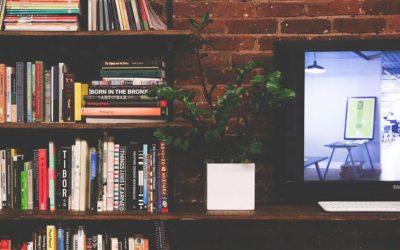 Topic Cluster – Comment cette méthode peut vous aider à créer du contenu ?